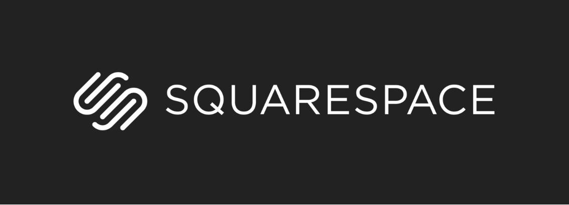 Squarepace